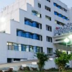 MD Radiology Admission in Rajarajeswari Medical College and Hospital, Bangalore