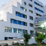 MD Pediatrics Admission in Rajarajeswari Medical College and Hospital, Bangalore