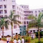 MD General Medicine Admission in Saveetha Medical College and Hospital, Chennai