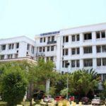 MD Pediatrics Admission in Sree Balaji Medical College And Hospital, Chennai