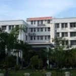 MD Radiology Admission in Sri Lakshmi Narayana Institute of Medical Sciences, Pondicherry