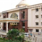 MD Obstetrics & Gynaecology (OBG) Admission in Vydehi Institute of Medical Sciences and Research Centre, Bangalore