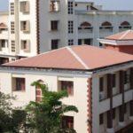 MS Orthopaedics Admission in Yenepoya Medical College, Mangalore