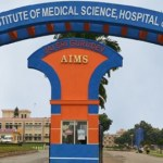 MD Radiology Admission in Adichunchanagiri Institute of Medical Sciences, Bellur