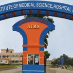 MD Obstetrics & Gynaecology (OBG) Admission in Adichunchanagiri Institute of Medical Sciences, Bellur