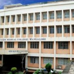 MD General Medicine Admission in Father Muller Medical College, Mangalore