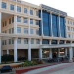 MD Dermatology Admission in Kempegowda Institute of Medical Sciences, Bangalore