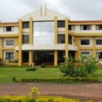 MD Obstetrics & Gynaecology (OBG) Admission in K S Hegde Medical Academy, Mangalore