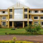 MD General Medicine Admission in K S Hegde Medical Academy, Mangalore