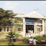 MD Pediatrics Admission in Shri B. M. Patil Medical College (BLDE University), Bijapur