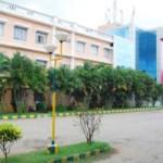 MD Obstetrics & Gynaecology (OBG) Admission in Sri Siddhartha Medical College, Tumkur