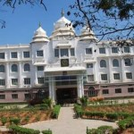 MS Orthopaedics Admission in Sri Devaraj URS Medical College, Kolar