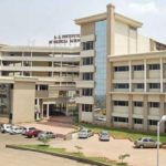 MS ENT Admission in A J Institute of Medical Science, Mangalore