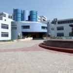 MS Ophthalmology Admission in Bharati Vidyapeeth Deemed University Medical College and Hospital, Sangli