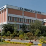 MD Pathology Admission in JSS Medical College, Mysore