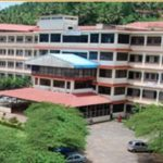 MS ENT Admission in K V G Medical College, Sullia