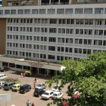 MS ENT Admission in Kasturba Medical College, Mangalore