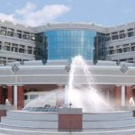 MS Ophthalmology Admission in Mahatma Gandhi Medical College and Research Institute, Pondicherry