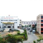 MS ENT Admission in N.K. P. Salve Institute of Medical Sciences, Nagpur