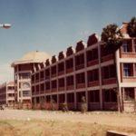 MS General Surgery Admission in Rajah Muthiah Medical College, Chidambaram