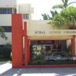 MS ENT Admission in Rural Medical College (Pravara), Loni