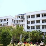 MS ENT Admission in Sree Balaji Medical College, Chennai