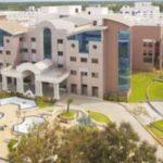 MS General Surgery Admission in Sri Manakula Vinayagar Medical College and Hospital, Pondicherry