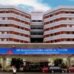 MS General Surgery Admission in Sri Ramachandra Medical College and Research Institute, Chennai