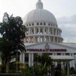 MS ENT Admission in Vinayaka Missions Kirupananda Variyar Medical College and Hospitals, Tamilnadu