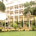 MS Ophthalmology Admission in Mahadevappa Rampure Medical College (MRMC), Gulbarga