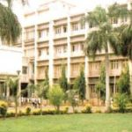 MS General Surgery Admission in Mahadevappa Rampure Medical College (MRMC), Gulbarga