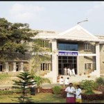 MS General Surgery Admission in Shri B. M. Patil Medical College (BLDE University), Bijapur