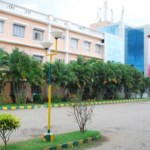 MD Pathology Admission in Sri Siddhartha Medical College, Tumkur