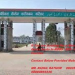 Katihar Medical College, Katihar, Bihar Admissions MBBS / MD / MS / Diploma Courses 2017