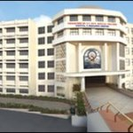 DIRECT ADMISSION IN MBBS IN MGM MEDICAL COLLEGE NAVI MUMBAI | Admission Open 2017-18||