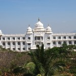 Sri Devaraj Urs Medical College, Kolar Admission open for Mbbs/ms/md pg diploma 2017-18|| Eligiblity Criteria 2017| Courses & Fee Structure ||