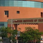 Symbiosis Institute of Technology, Pune Direct B.Tech Admission under Management Quota or NRI Quota | Admission Open 2017-18 |:|
