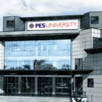 PES Institute of Technology (PESIT) Bangalore | Admissions 2018 | Fees Structure