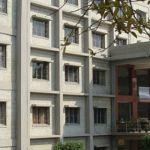 Sir M Visvesvaraya Institute of Technology (Sir MVIT) Bangalore | Admissions 2018 | Fee Structure