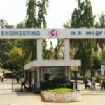 RV College of Engineering (RVCE) Bangalore | Admissions 2018 | Fee Structure