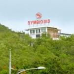 Symbiosis Institute of Business Management, Bengaluru (SIBM – Bengaluru) | Admission Procedure| Fee Structure