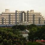 B. Architecture | Admission | VIT Vellore | Fee Structure | Eligibility Criteria