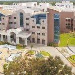 MBBS at Sri Manakula Vinayagar Medical College Hospital, Puducherry