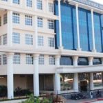DIRECT ADMISSION IN KEMPEGOWDA INSTITUTE OF MEDICAL SCIENCES FOR MBBS