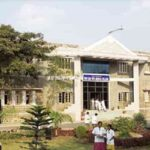 BM Patil Medical College Bijapur 2019-20: Admission, Fees, NEET Cutoff, Courses