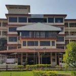 KVG Medical College Sullia 2019: Admission, Courses, Fees, Cutoff & More Info!