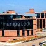KMC Manipal 2019: Admission, Fee, Courses, Cutoff & More Info!