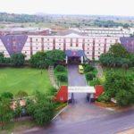 NMC Raichur College 2019: Admission, Fee, Courses, Cutoff & More Info!