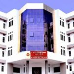 Dr DY Patil Medical College Navi Mumbai 2019: Admission, Fees, Courses