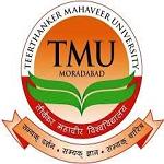 TMU Moradabad